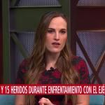 Inicia concierto Aid Live para Venezuela