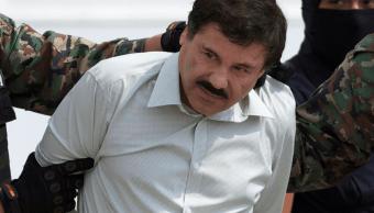 foto Hace 11 años, 'El Chapo' dejó sin rosas a Culiacán