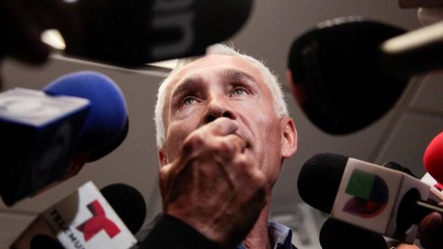 Jorge Ramos revela cómo fue la tensa y complicada entrevista que molestó a Maduro