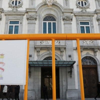 Juicio contra 12 independentistas catalanes se desarrollará con libertad, dice diplomático