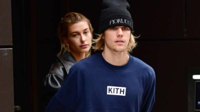 Justin Bieber recibe tratamiento contra la depresión