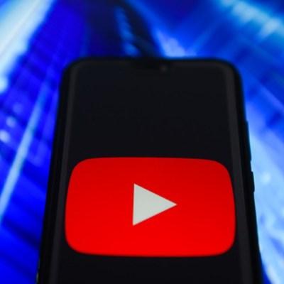 Grandes compañías se retiran de Youtube por videos usados por pedófilos