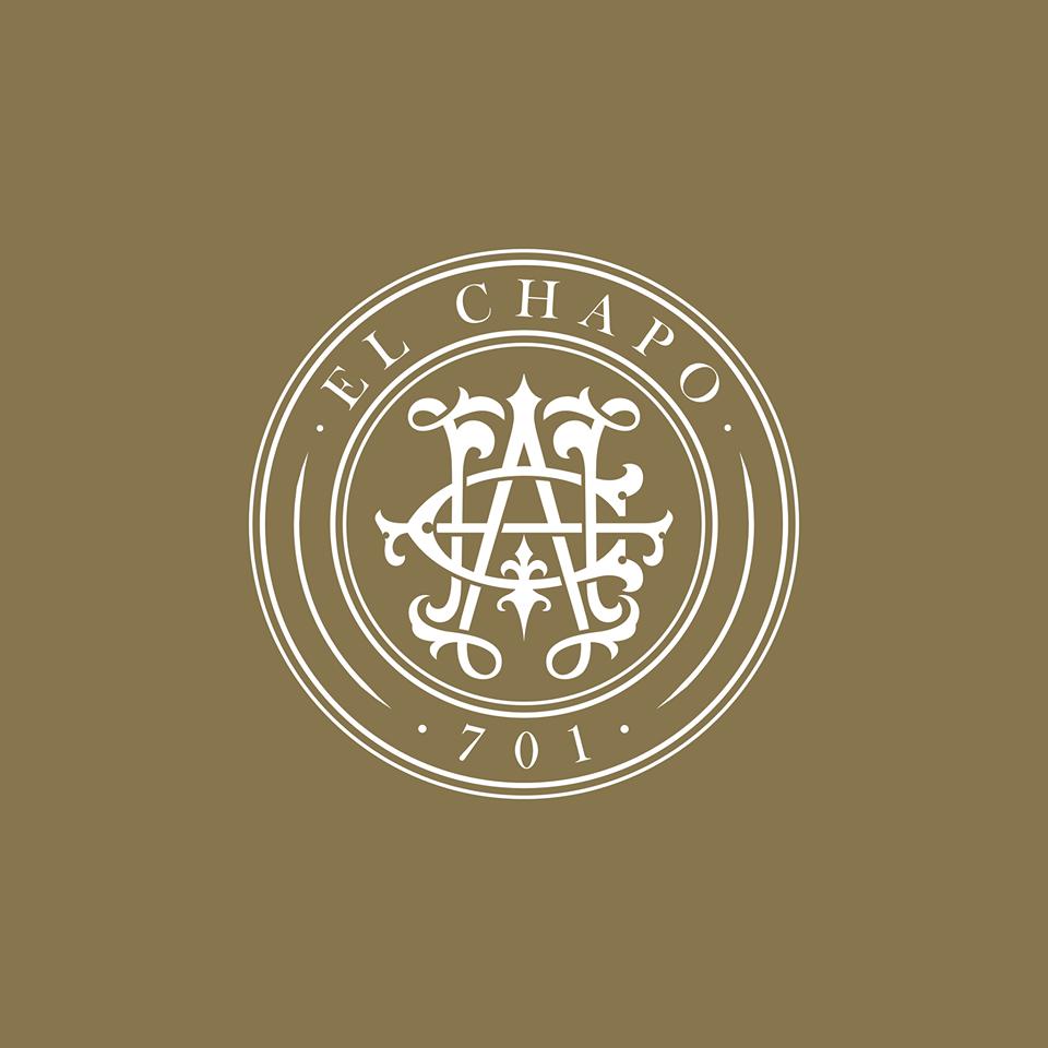 foto logotipo marca chapo 701 29 enero 2019