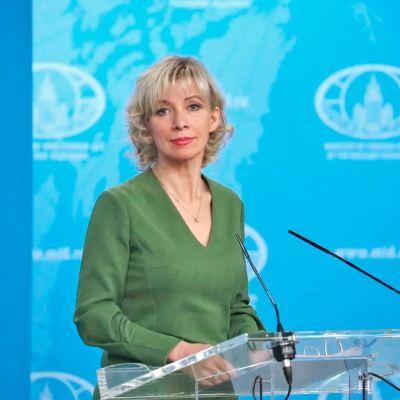 Rusia denuncia que EU prepara violento cambio de régimen en Venezuela