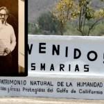 Islas-Marias-Reos-famosos-Carcel-Prisioneros