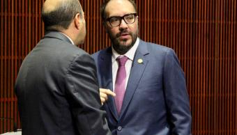 mauricio toledo, diputados perredistas, twitter, @mauriciotoledog, 14 febrero 2019