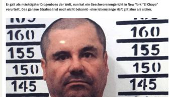 Medios-Mundo-Condena-Sentencia-Chapo