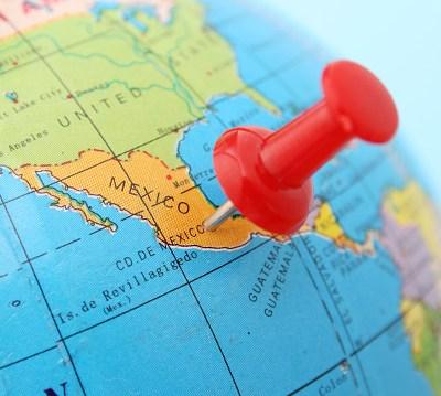 México, entre los 10 mejores países para invertir según CEOs a nivel global