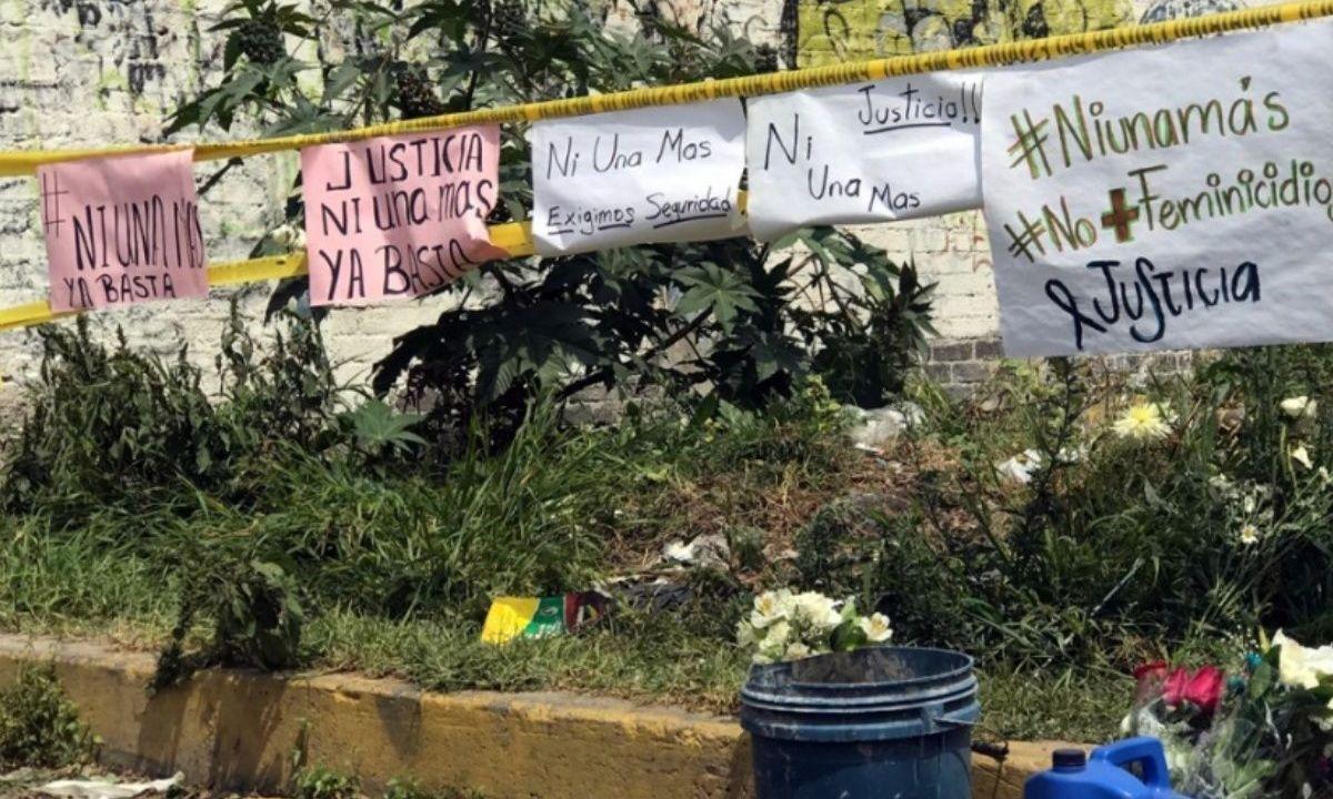 'Monstruo de Ecatepec' se comió en tamales a sus víctimas (Reforma Archivo)