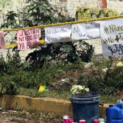 'Monstruo de Ecatepec' se comió en tamales a una de sus víctimas: Juez
