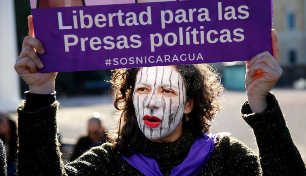 Libertad-expresion-Daniel-Ortega-periodismo-libre-Nicaragua