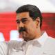 FOTO Nicolás Maduro cierra frontera con Brasil, evalúa caso Colombia 21 febrero 2019