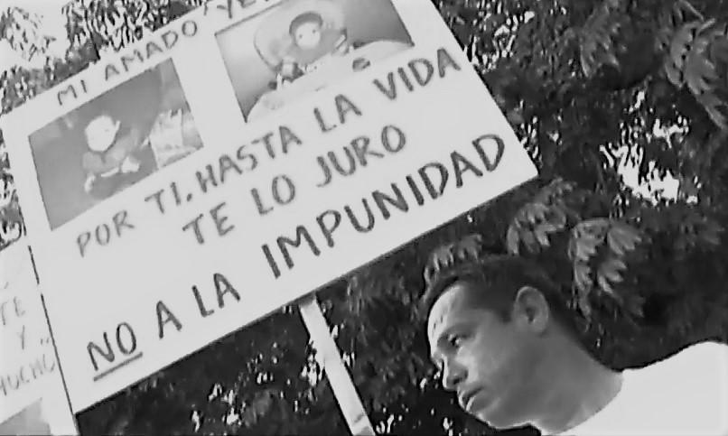 Suman 87 niños muertos en guarderías de México a casi 10 años de tragedia en la ABC