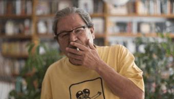 Ley Taibo, Paco Ignacio Taibo, Cámara de Diputados, Twitter, @quierotv_gdl, 7 febrero 2019