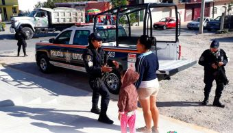 policia de genero inicia operaciones en chilpancingo guerrero