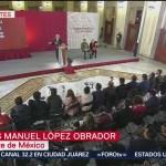 Programa 'Sembrando Vida' dispersará 5 mil pesos a campesinos