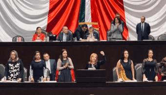 rosario ibarra, twitter, 12 febrero 2019