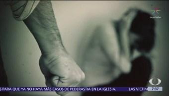 Refugio para mujeres víctimas de violencia extrema