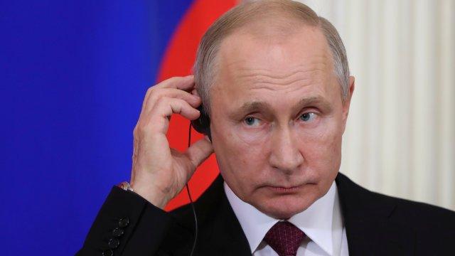 rusia tambien suspende participación en inf putin