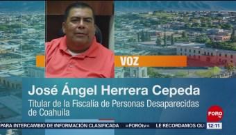 Sentencian a exdirector de Policía Municipal de Nava, Coahuila