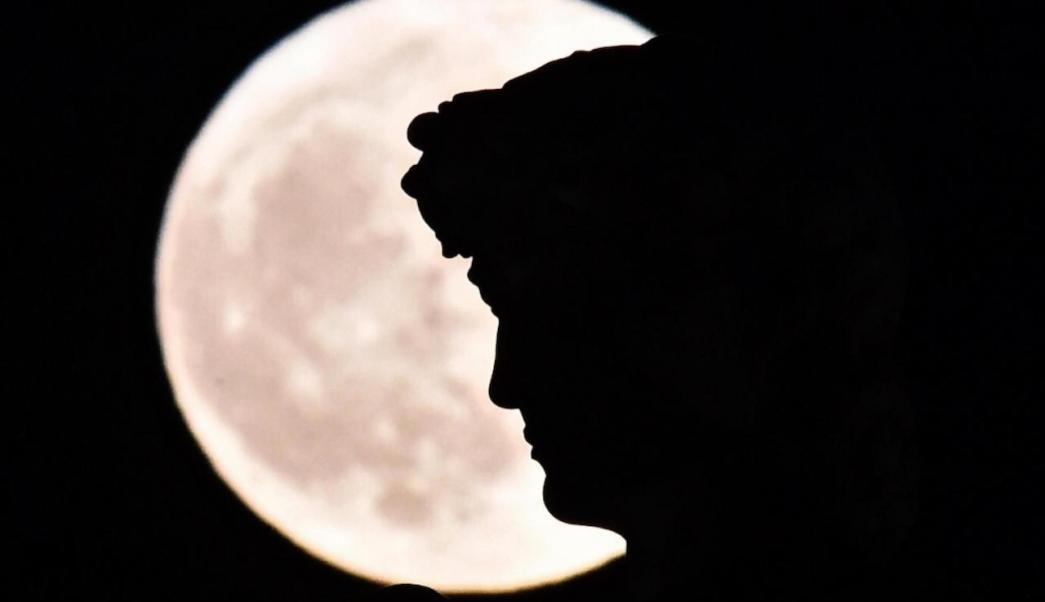 luna-nieve-superluna-febrero-cuando-es