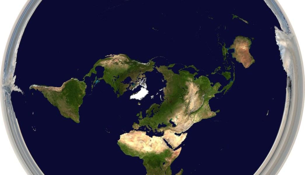 Tierra-plana-teorias-conspirativas-terraplanistas-YouTube