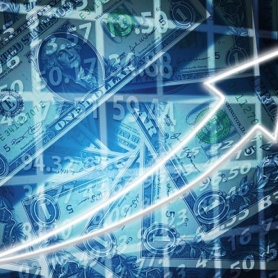 El peso 'doblegó' al dólar esta semana