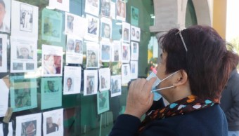 Explosión en Tlahuelilpan: Se eleva a 126 la cifra de muertos