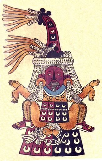 Tlazolteotl-diosa-amor-mexicas-aztecas