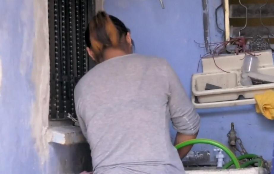 IMSS da detalles del programa piloto de afiliación de trabajadoras del hogar