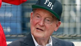 Extorsionista-jamaiquino-director-FBI-William-Webster-chantaje