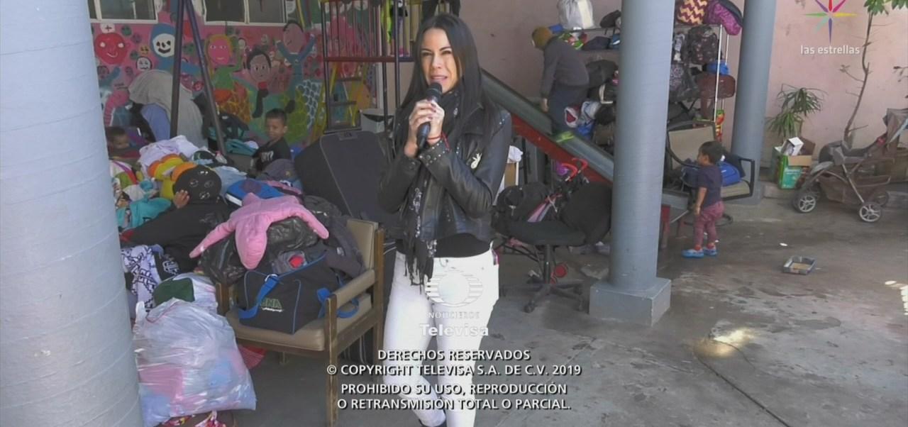 Al Aire, con Paola Rojas: Programa del 20 de marzo del 2019