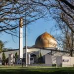 México expresa su solidaridad a Nueva Zelanda por ataques a mezquitas en Christchurch