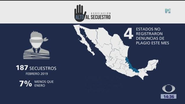 Foto: Aún no se sabe nada del periodista desaparecido en Venezuela