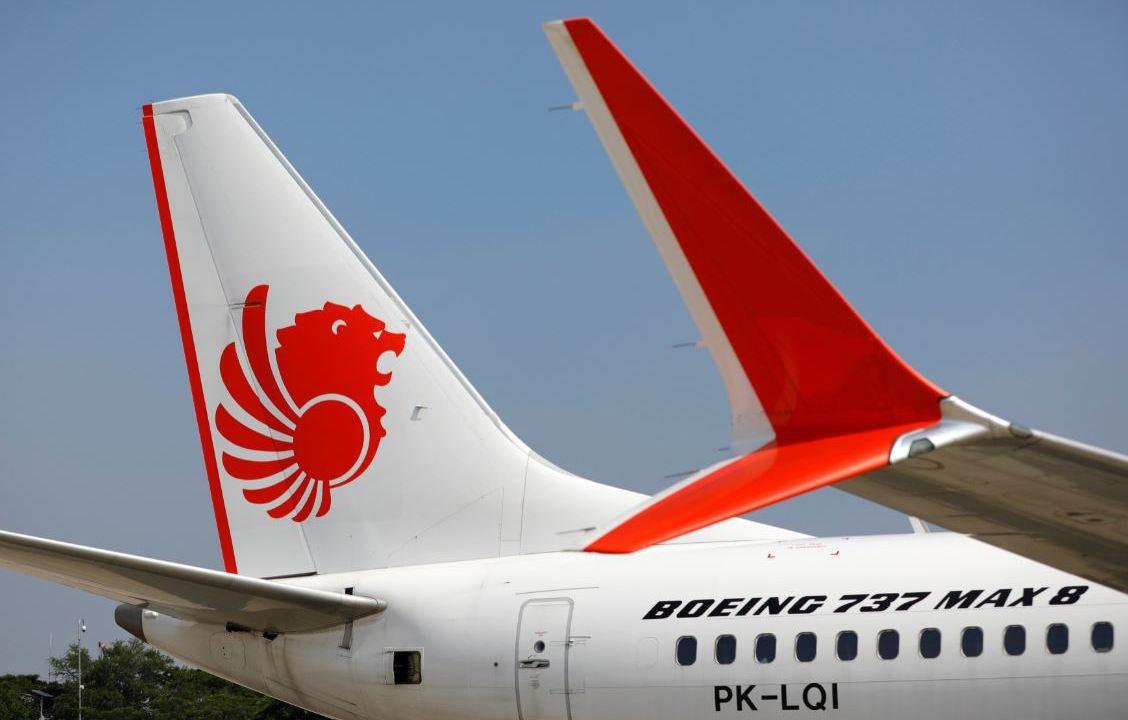 Foto: Los aviones Boeing 737 Max-8 y 9 son utilizados por 47 aerolíneas en el mundo, hay alrededor 346 aviones de estos modelos volando, el 15 de marzo de 2019 (Reuters)