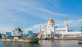 Brunéi Castigará Homosexualidad Con La Muerte, Brunéi, Pena De Muerte Homosexualidad, Homosexualidad, Castigos, Países Que Castigan La Homosexualidad