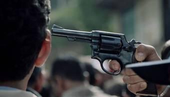 Colosio-Netflix-Serie-Luis-Donaldo-Asesinato-Magnicidio-Estrenos-Marzo-Mexico-2019, Ciudad de México, 21 de marzo 2019