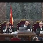 Foto: Declara José Luis Trapero en España