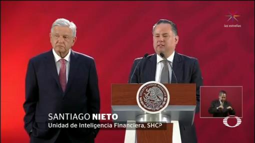 Foto: Serie Populismo En América Latina Contra Amlo 14 de Marzo 2019