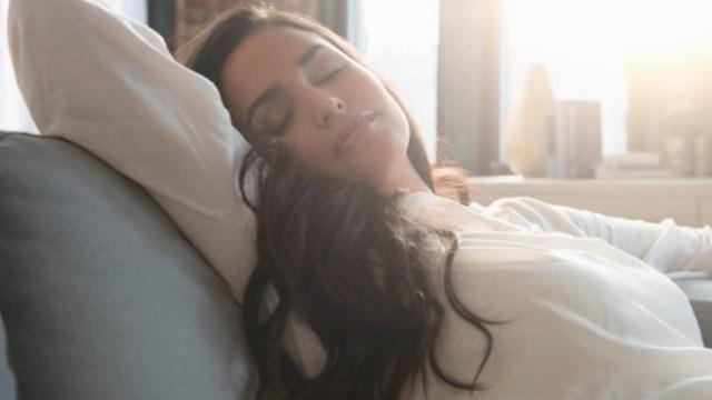 Cómo lograr la siesta perfecta y mejorar tu salud