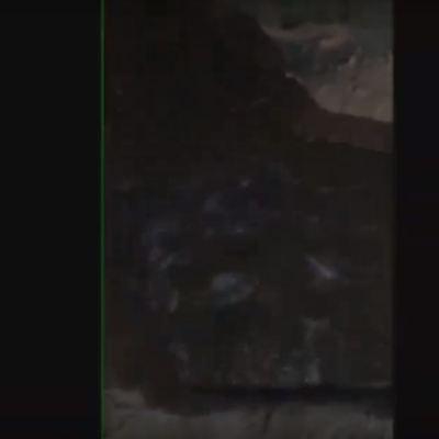 Atienden toma clandestina del tamaño de una alberca en Azcapotzalco