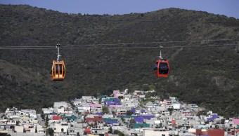 foto Ecatepec, el lugar más infiel del mundo 4 octubre 2016