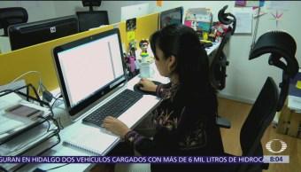 El apoyo de mujeres PyME en Tijuana