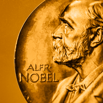 Academia Sueca entregará dos Nobel de Literatura en 2019