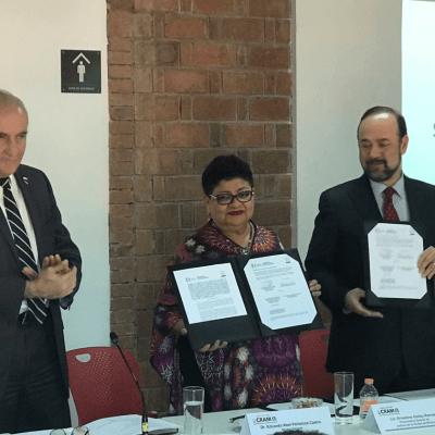 Contra feminicidios e impunidad refuerzan mecanismos en CDMX