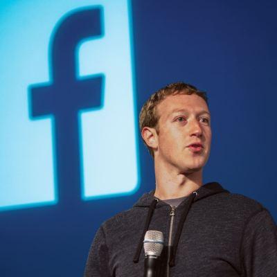Facebook promete a usuarios mayor privacidad