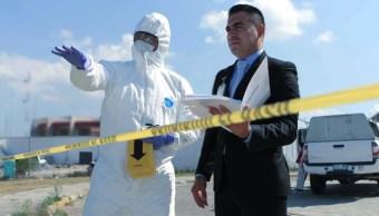 Guanajuato violento: Asesinan al menos a 13 personas en tres municipios