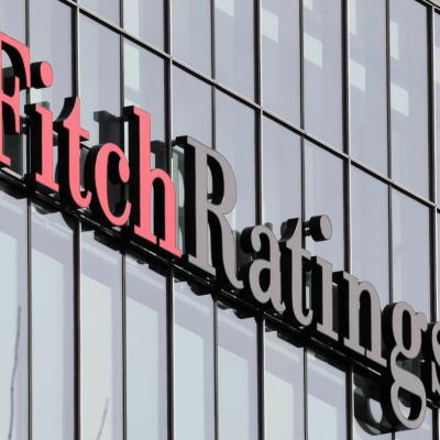 Fitch Ratings baja expectativa de crecimiento económico para México