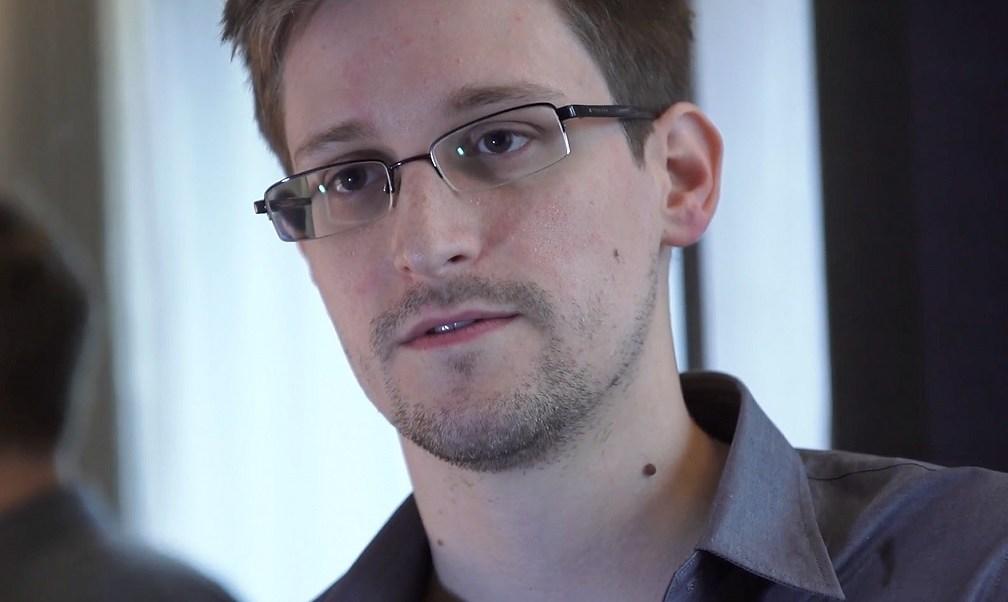 EEUU suspende programa espía de NSA revelado por Snowden