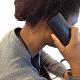 Trabajadoras del hogar, víctimas de fraude telefónico